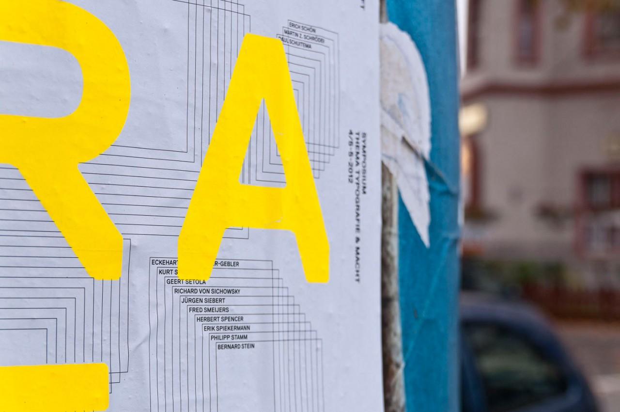 MARCEL HÄUSLER ON-TYPE: Texte zur Typografie